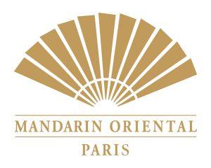 Hotel Mandarin logo